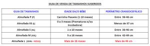 ortopedia-portugal---almofada-mimos - guia tamanho